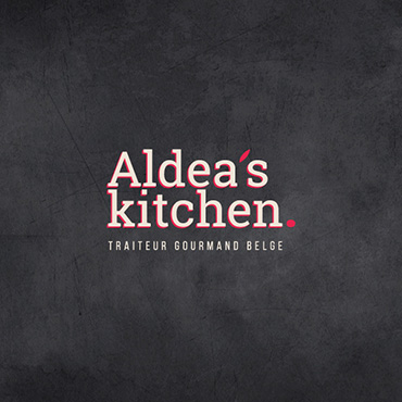 Aldea's Kitchen